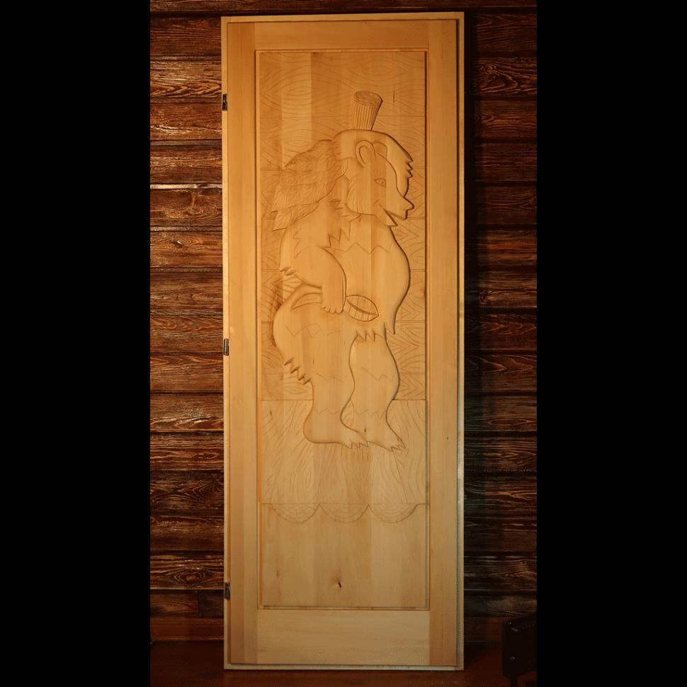 резные деревянные двери фото словам певицы, они